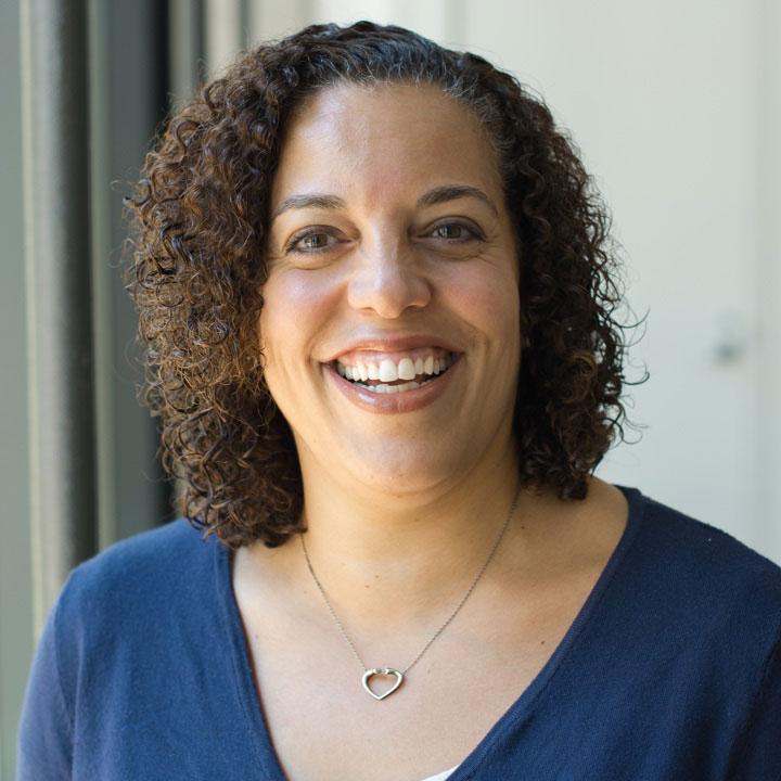 Olga Acosta Price, COSEBOC Board