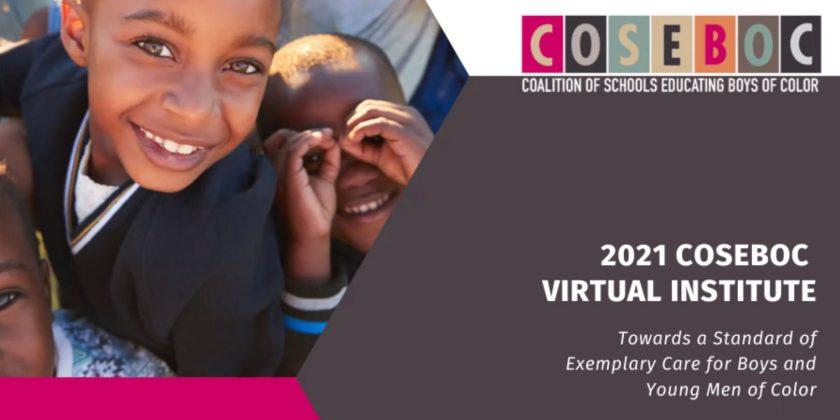 Session 2: Virtual Institute – TACTICS (Part 1)